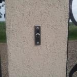 buton-din-inox-pentru-acces