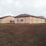 Centrul de reabilitare neuro-psihica Costâna