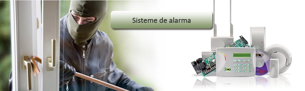 sisteme-de-alarma